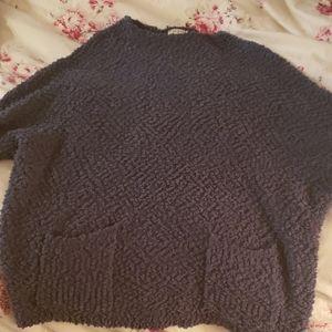 Umgee medium sweater